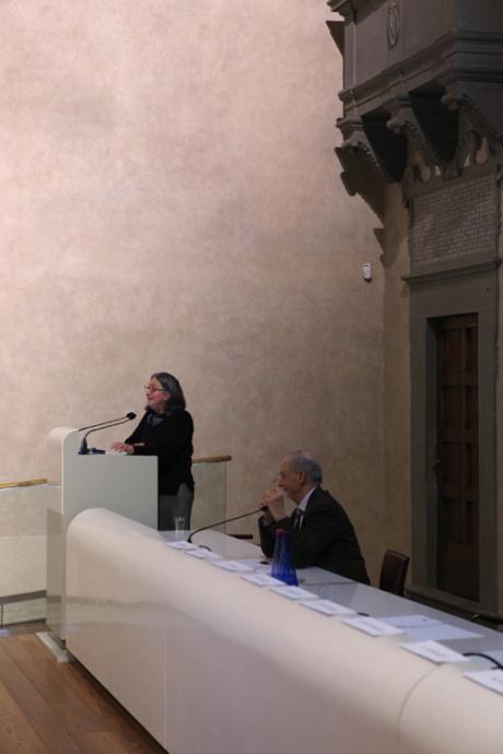 Lucetta Fontanella